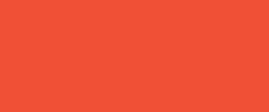Git-Logo-1788C.png
