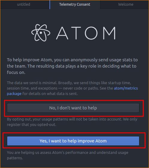 atom_20.jpg