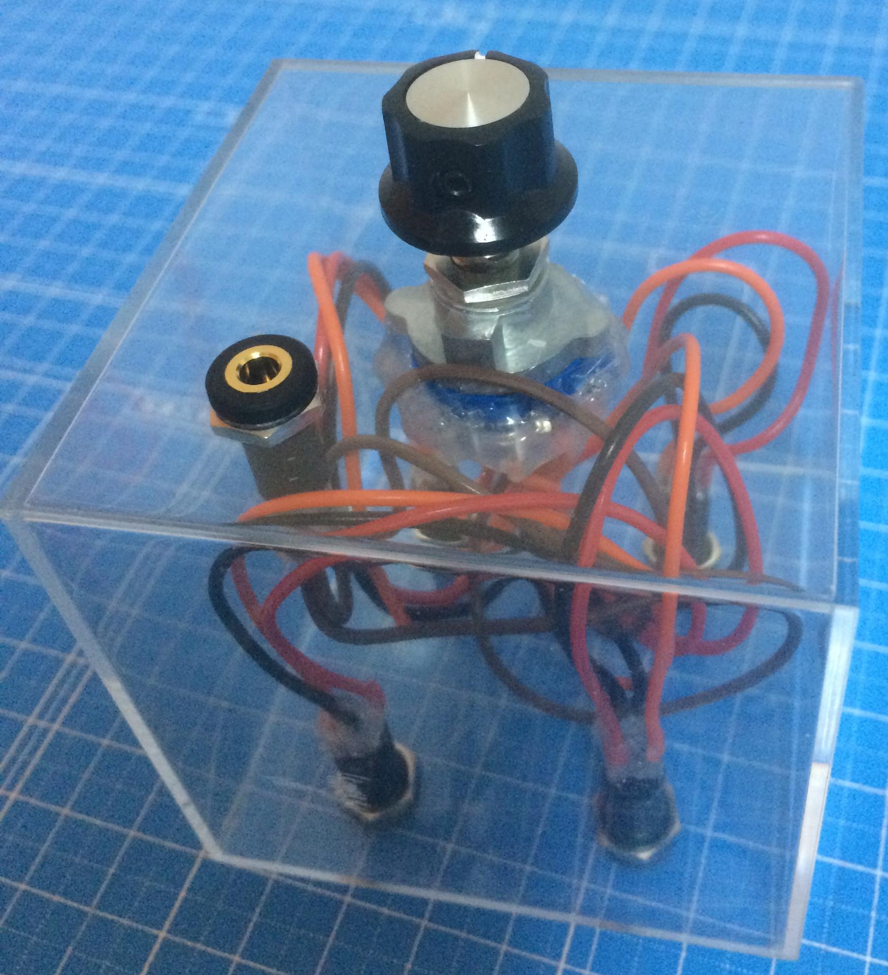 audioselector11.jpg