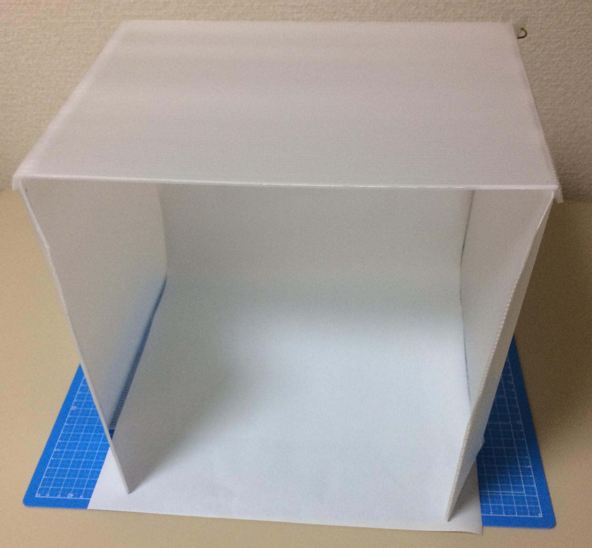 box14.jpg