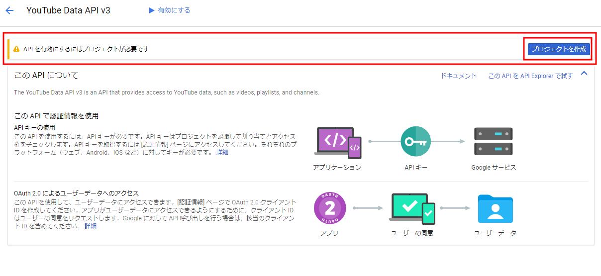 google_api03.png
