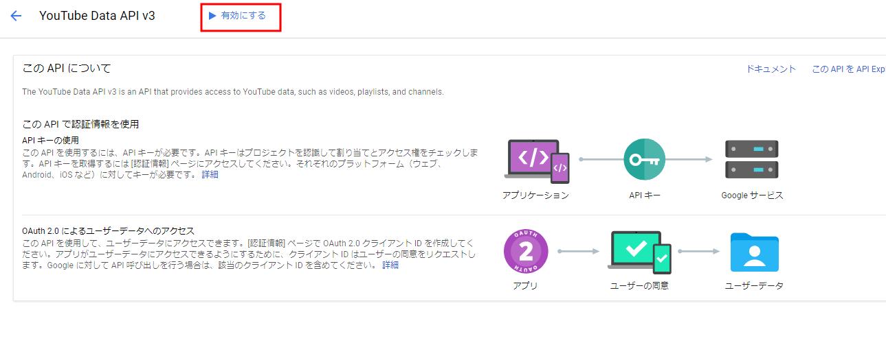 google_api10.png