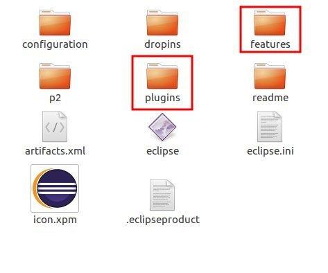 ubuntu1604setting056.jpg