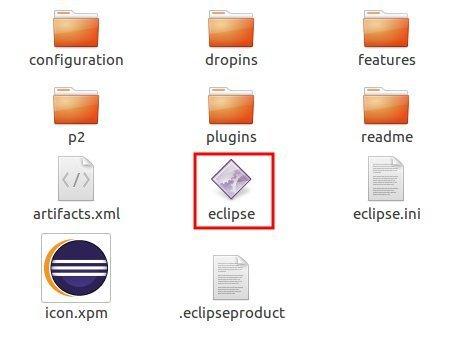 ubuntu1604setting059.jpg