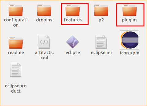 ubuntu1704_23.png