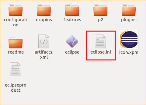 ubuntu1704_24.png
