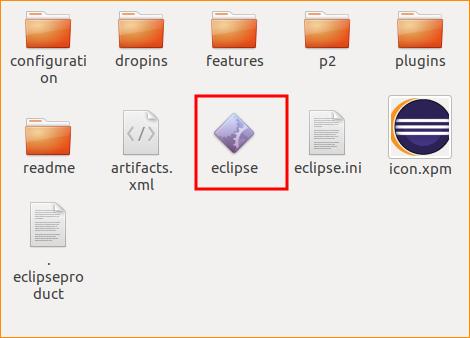 ubuntu1704_26.png