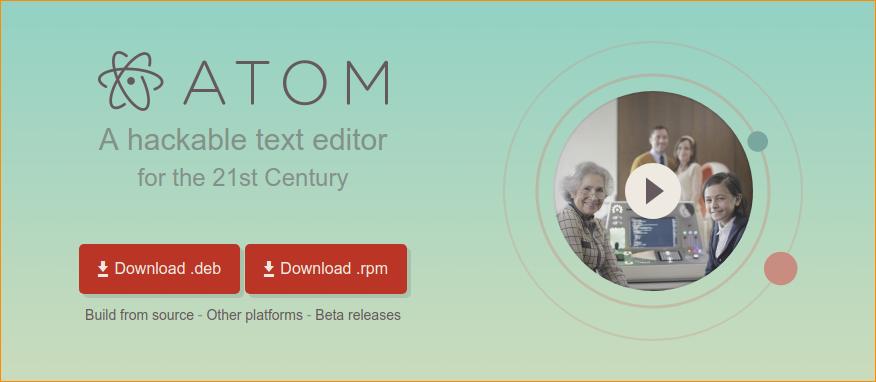ubuntu_atom01.png