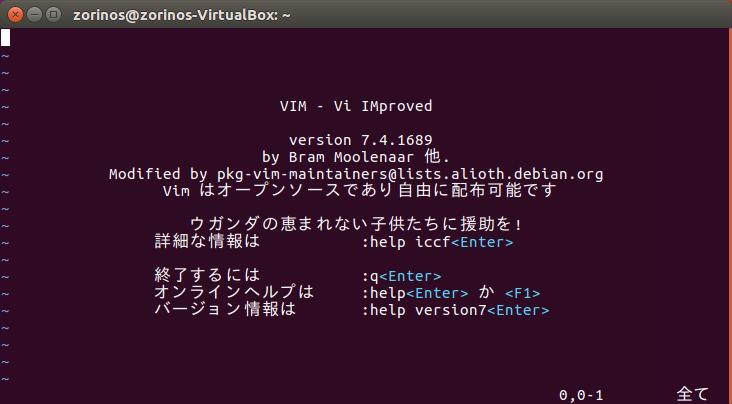 vim-nox01.png