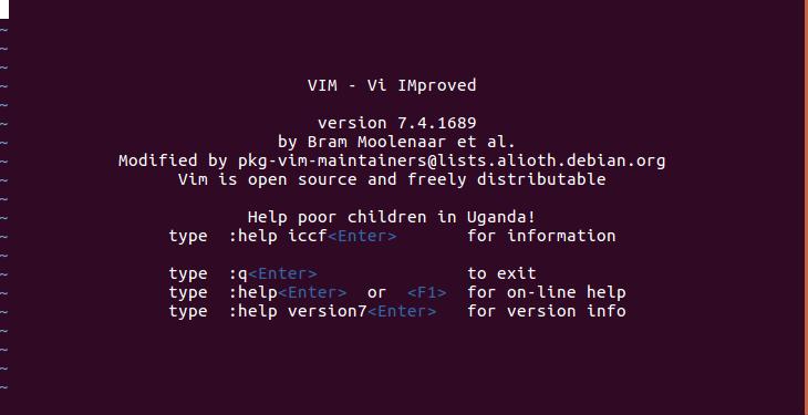 vim-tiny01.png