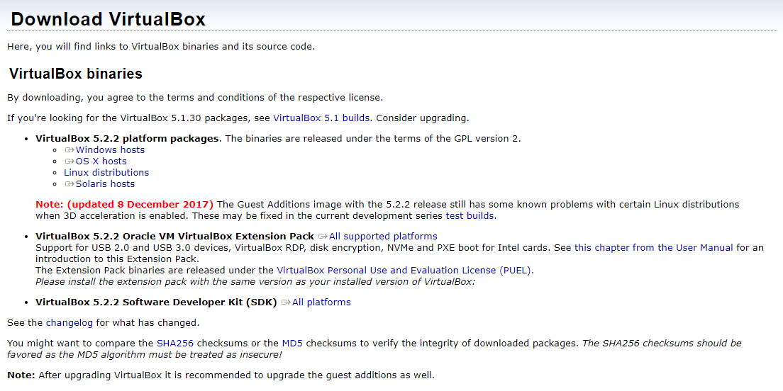 virtualbox52_21.png