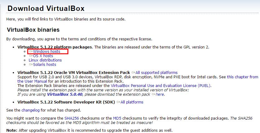 virtualbox_02.png