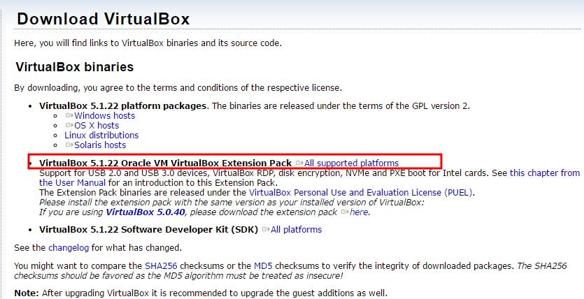 virtualbox_03.png