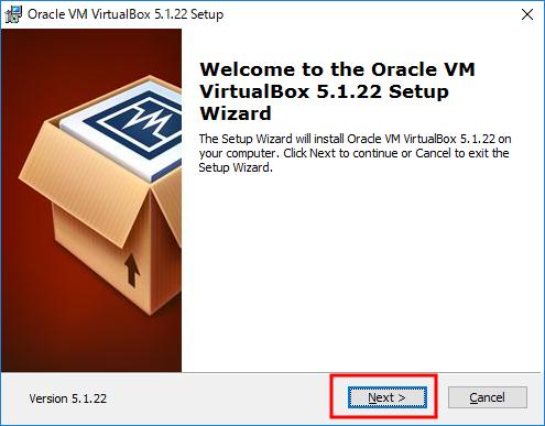 virtualbox_04.png